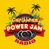 Caribbean Power Jam Radio icon