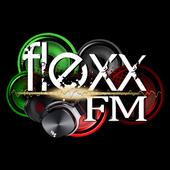 FlexxFM Radio icon