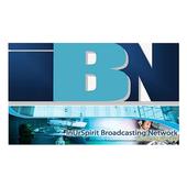 IBN4U icon