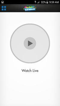 The Caribbean Radio screenshot 3