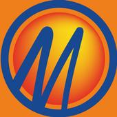 Capacitacion Magistral icon