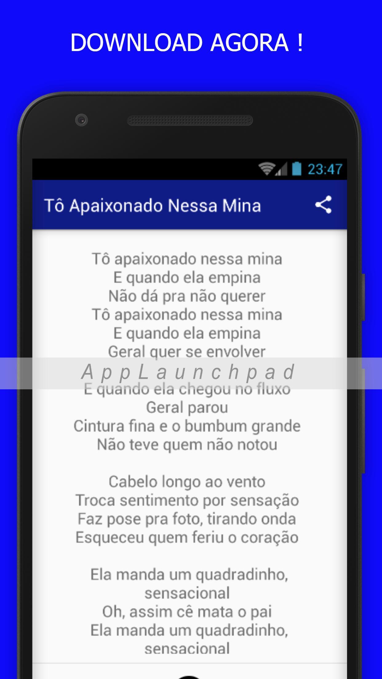 Encaixa Mc Kevinho E Leo Santana Palco Mp3 Musica For Android