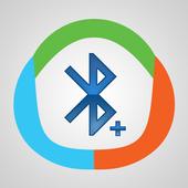 Prudent BLE Plus icon