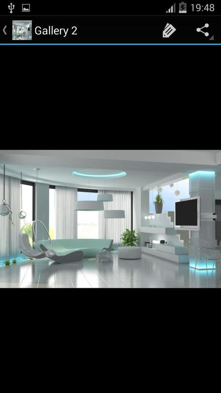 Decoraciones interiores descarga apk gratis estilo de for Aplicacion decoracion interiores