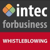 Intec Whistleblower icon