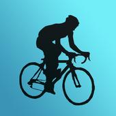 3 Grand Tour 2018 offline icon