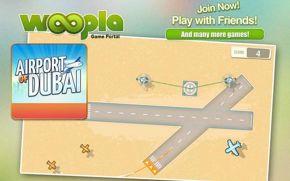 Woopla screenshot 2