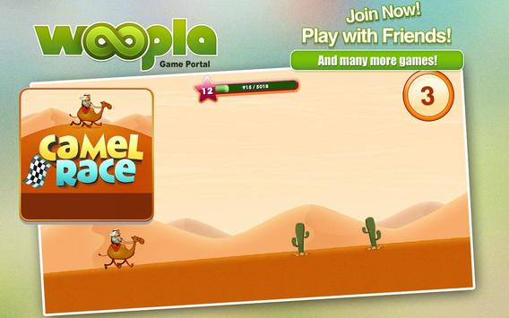 Woopla screenshot 6
