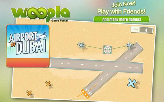 Woopla screenshot 7