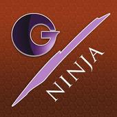 NinjaGaret icon