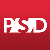 Power Systems Design icon
