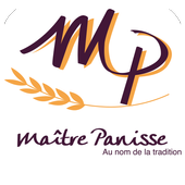 Boulangerie Maître Panisse icon