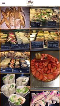 Boulangerie Maître Panisse screenshot 11