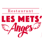 Restaurant Les Mets'Anges icon