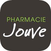 Pharmacie Jouve La Ciotat icon