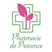 Pharmacie Provence Brignoles icon
