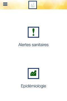 Pharmacie Vauban Marseille screenshot 1
