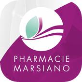 Pharmacie Marsiano Marseille icon