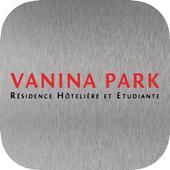Vanina Park Corte icon