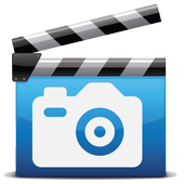 Video To Picture icon