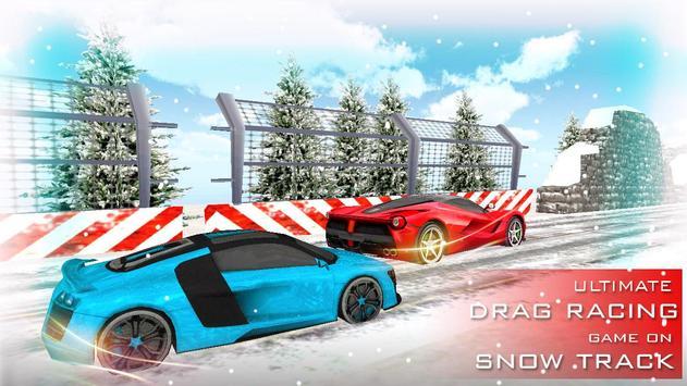 Drag Racing 2015 screenshot 4