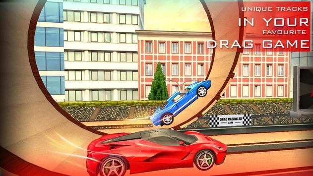Drag Racing 2015 screenshot 6