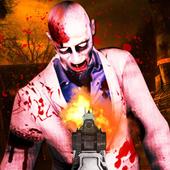 Walking Zombies icon