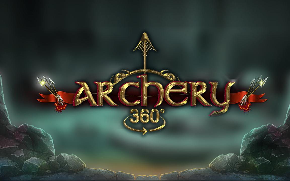 Archery 360° for Android - APK Download