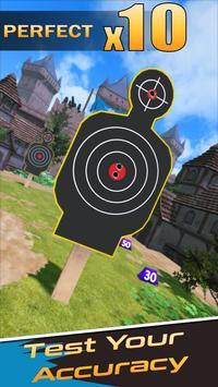 Slingshot Club - Free Games स्क्रीनशॉट 7