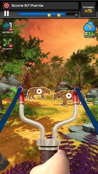 Slingshot Club - Free Games स्क्रीनशॉट 8