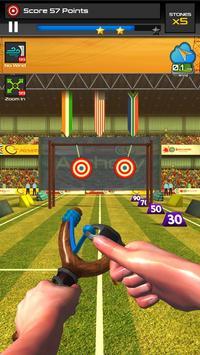 Slingshot Club - Free Games स्क्रीनशॉट 13