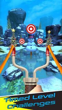 Slingshot Club - Free Games स्क्रीनशॉट 11