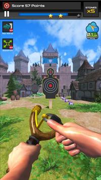 Slingshot Club - Free Games स्क्रीनशॉट 12