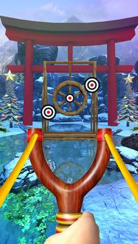 Slingshot Club - Free Games स्क्रीनशॉट 2