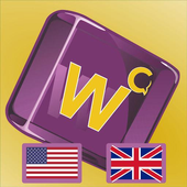 Word Cheat icon
