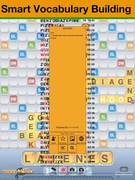 Word Cheat screenshot 7