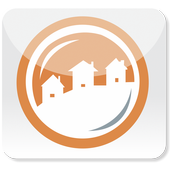 Neighbor V2 Beta Alert (Unreleased) icon