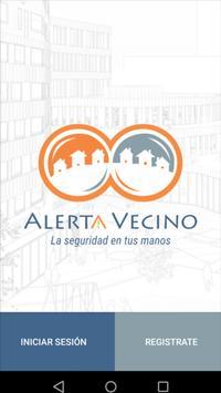Neighbor V2 Beta Alert (Unreleased) poster