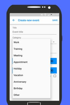 multi tools app and utilities for android for android - apk download
