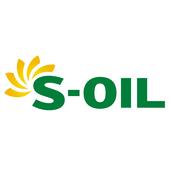 S-Oil Culture Survey icon