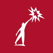 Integrity Employee Portal icon