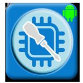 Xiaomi Edl Tp icon