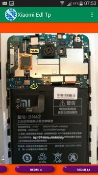 Xiaomi Edl Tp screenshot 2
