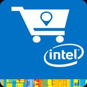 Intel® MWOM icon