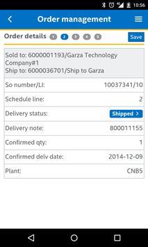 Intel® MWOM screenshot 3