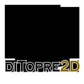 diTopre 2D Prediksi Togel Jitu for Android - APK Download