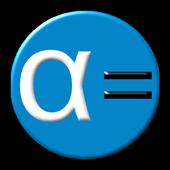 Gematria Calc 2 icon