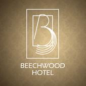 Beechwood Hotel icon