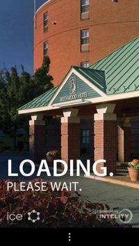 Beechwood Hotel poster