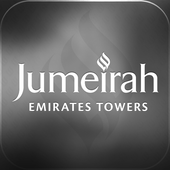 Jumeirah Emirates Towers icon